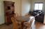 Mariposa #26 - Living Room