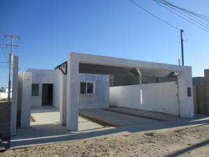 M11 F2 L2 LAGOS Y RIOS COL N.AURORA, 284, 286,Y 287, Puerto Penasco,