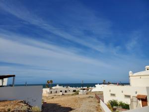 S6 L33 (3) Las Conchas, Puerto Penasco,