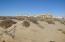 M35 L12 Mar De Cortz Playa Encanto, Puerto Penasco,