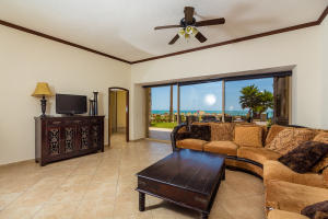 102 Sonoran Sky Resort, Puerto Penasco,