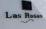 30 Las Rosas, Brisas del Golfo, Puerto Penasco,