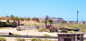 179B 6A Callejon 28, Puerto Penasco,