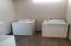 M331 L005 Ave. 21 Francisco Marquez, 427 B, Puerto Penasco,