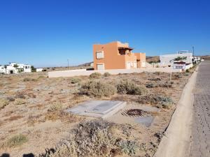 M16 L3 Ave Camarones, Puerto Penasco,