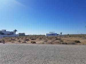 M22 L16 Calle Calamares, Laguna Shores, Puerto Penasco,