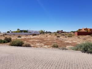 M13 L10 Calle Almejas, Puerto Penasco,