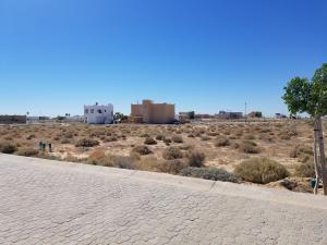 M19 L9 Calle Langostas, Puerto Penasco,