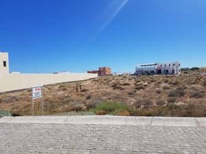 M22 L4 Camino Laguna Shores, Puerto Penasco,