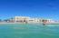 M14 L3 Calle Almejas, Laguna Shores, Puerto Penasco,