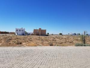 M19 L11 Calle Langostas, Puerto Penasco,