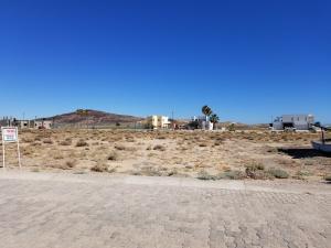 M19 L3 Calle Almejas, Laguna Shores, Puerto Penasco,