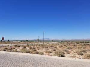 M22 L1 Camino Laguna Shores, Puerto Penasco,