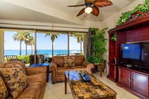 105 Sonoran Sea Resort, East, Puerto Penasco,