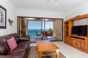 409 Sonoran Sea Reserot, East, Puerto Penasco,