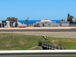 Short stroll to the beach, Corona Del Sol, LAS CONCHAS Resort living