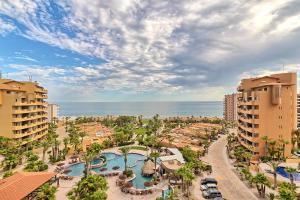 604 Bella Sirena Sandy Beach, Coral, Puerto Penasco,