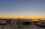 M12 L6 Estero Morua, Playa Encanto, Puerto Penasco,