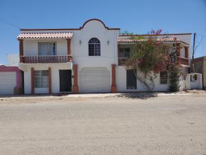 M261 L14 Aquiles Serdan, 293, Puerto Penasco,