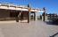 1006 LAS PALOMAS, OPALO, Puerto Penasco,
