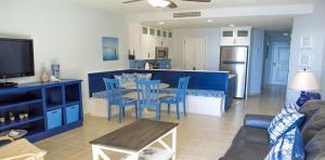 202 Sonoran Spa Resort, North, Puerto Penasco,