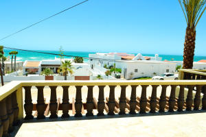 S13 L9 Ave. Camaron y Viento del Mar, Puerto Penasco,
