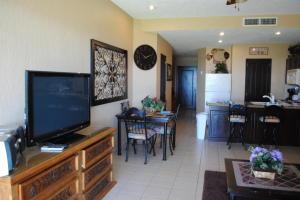 111 Sonoran Sea Resort, East, Puerto Penasco,