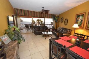 304 Sonoran Sun Resort, East, Puerto Penasco,