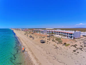 23 Paradise Villa, Playa Encanto, Puerto Penasco,
