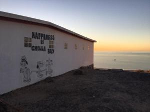 M4 L16 Calle F Cholla Bay, ., Puerto Penasco,