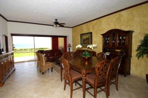 104 Sonoran Sky Resort, Puerto Penasco,