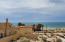 S2 L228 Las Conchas, Puerto Penasco,