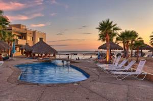 #Luxury #Beach #Living #customhomes #new #Build #LagunaShores #PuertoPenasco #Mexico #RealEstate #visitrockypoint #rockypoint