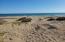 M8 L11 Playa Miramar, Puerto Penasco,