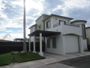 M3S6L44 NO RELECCION MARIPOSAS, 44, Puerto Penasco,