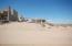 M21 L7 Playa Encanto, Puerto Penasco,