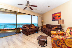 607 Sonoran Spa, Sandy Beach, E, Puerto Penasco,