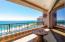 607 Sonoran Spa, Sandy Beach, E, Puerto Penasco,