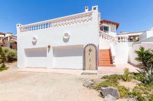 S13 L2 Las Conchas, Puerto Penasco,