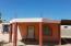 M126BI L21 Cjon Abel Molina Jimenez, Puerto Penasco,
