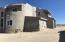 M12 L59 LAS FOCAS, 39, Puerto Penasco,