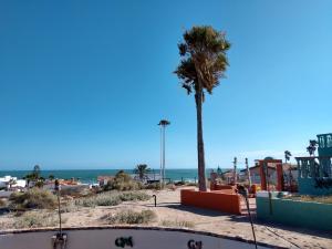 S1 L47 Las Conchas, Puerto Penasco,