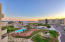 #Luxury #oceanview #beach #condo #resortliving #lifestyle #lasconchas #puertopenasco #rockypoint #homes #airbnb #retirement #relocate #beachlife #coronadelsol