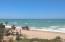#Luxury #oceanview #beach #condo #resortliving #lifestyle #lasconchas #puertopenasco #rockypoint #homes #airbnb #retirement #relocate #beachlife