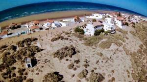 S9 L15 Ave Viento del Mar LAS CONCHAS, Puerto Penasco,