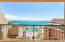 702 Sonoran Spa Resort, North, Puerto Penasco,