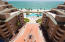 805 Sonoran Spa Resort, North, Puerto Penasco,