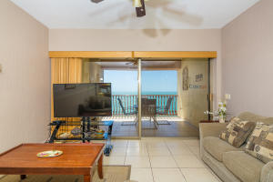 711 Sonoran Sun Resort, West, Puerto Penasco,