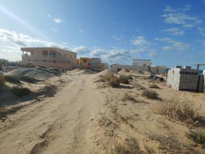 M34 L4 Las Truchas, Puerto Penasco,