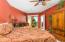210 Sonoran Spa Resort, East, Puerto Penasco,